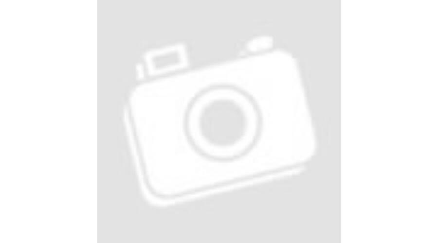 Jersey gumis lepedő blau BABY  világoskék - MINDEN AMI KELL A ... 0816e8df46